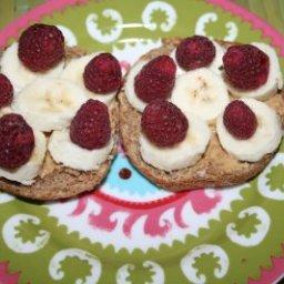 english-muffin-sundaes.jpg