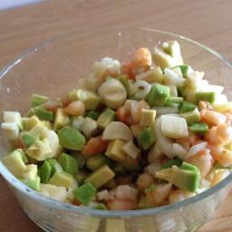 ensalada-de-aguacate-langostinos-y-.jpg