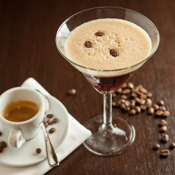 espresso-martini-09ef64.jpg