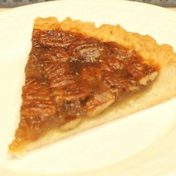 Esther's Award Winning Pecan Pie Filling
