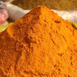 ethiopian-spice-mix-berbere-af991e-abbc844a36c07065089f203d.jpg