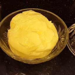 european-style-butter-2262020.png