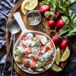 everything-spiced-potato-salad-3d0c77-7014e440b67775f60fbca24a.jpg