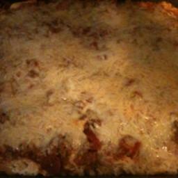 extra-easy-lasagna-2.jpg