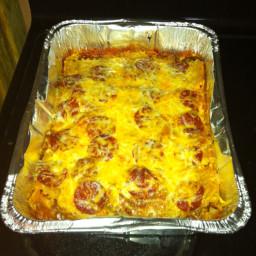 extra-easy-lasagna-5.jpg