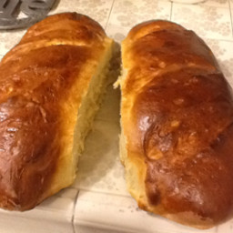 fabulous-french-bread-6.jpg