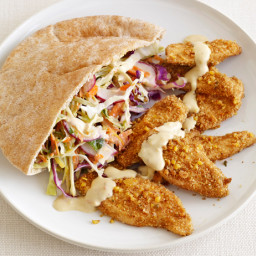 falafel-crusted-chicken-with-hummus-slaw-1314026.jpg