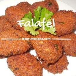 falafel-recipe-1545036.jpg