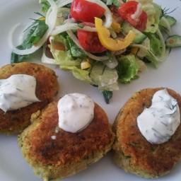 falafel-vegetarian-style-5.jpg