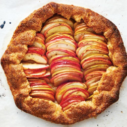 fall-fruit-galette-b908a9-0e20b050383054e80d650f71.jpg