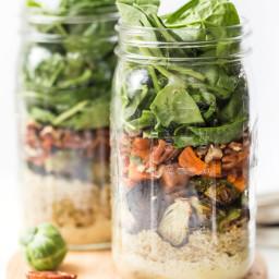fall-harvest-mason-jar-quinoa-salad-2111305.jpg
