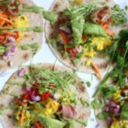 farmers-market-breakfast-soft-tacos-2388287.jpg