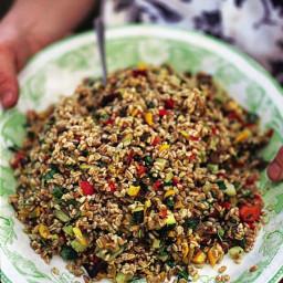 farro-salad-with-roasted-veg-insalata-di-farro-con-verdure-al-forno-2761557.jpg