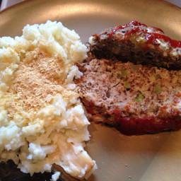 fauxtatoes-roasted-garlic-mashed-ca-5.jpg