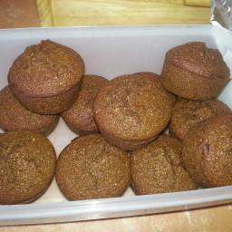 favorite-bran-muffins-2.jpg