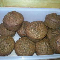 favorite-bran-muffins-4.jpg