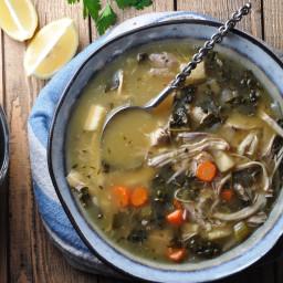 feel-better-soup-2171836.jpg