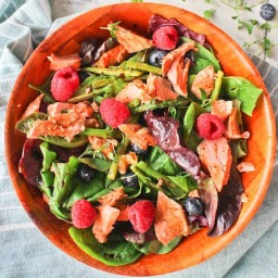 feel-good-salmon-salad-8f6b8a.jpg