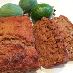 feijoa-and-banana-walnut-loaf-gtgt-1592984.jpg