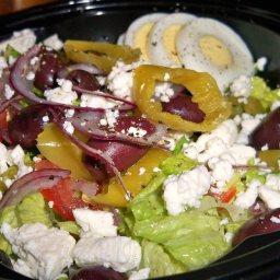 feta-greek-salad-2.jpg