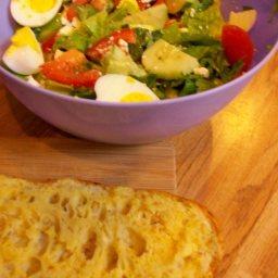 feta-greek-salad-3.jpg