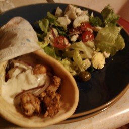 feta-greek-salad-4.jpg
