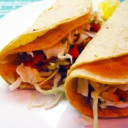 fiery-fish-tacos-with-crunchy-corn-.jpg