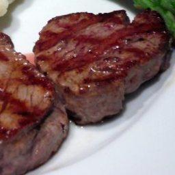 filet-mignon-medallions-beef-tender-4.jpg