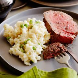 filet-of-beef-1337917.jpg