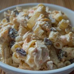 filipino-chicken-macaroni-salad-1649362.jpg