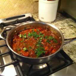 fireside-beef-stew.jpg