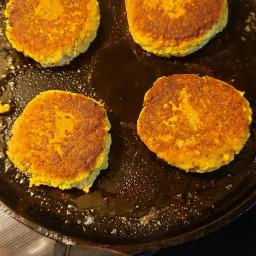fish-cakes-4db703.jpg