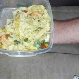 fish-halibut-with-garlic-and-herbs-13.jpg