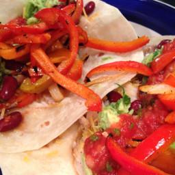 fish-tacos-33.jpg