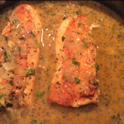 fish-with-red-curry-coconut-sauce-2.jpg