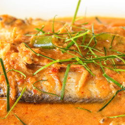 fish-with-red-curry-coconut-sauce.jpg