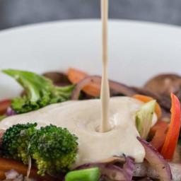 five-minute-tahini-tamari-sauce-2305602.jpg