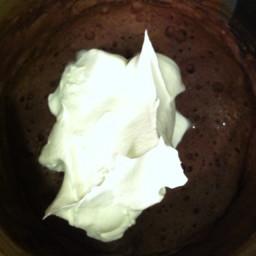 five-minutes-chocolate-cake-4.jpg