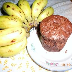 five-minutes-chocolate-cake-6.jpg