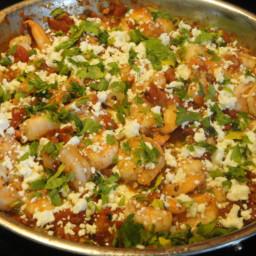 flambeacuteed-shrimp-with-tomatoes-feta-cheese-and-ouzo-2769113.jpg