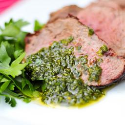 flank-steak-marinade-chimichur-f2475d.jpg