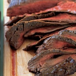 flank-steak-with-onions-peppers-and-2.jpg