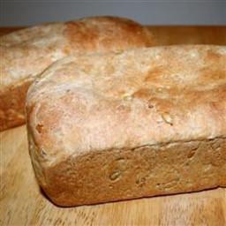 flax-and-sunflower-seed-bread-a2a374-8d06999d86799f0c0f43b65a.jpg