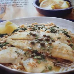 flounder-piccata.jpg