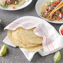 flour-tortilla-recipe-2139388.jpg