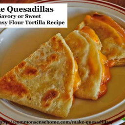 flour-tortillas-1568951.jpg