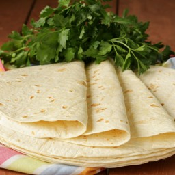 flour-tortillas-19.jpg