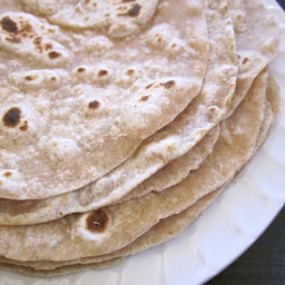 flour-tortillas-2053144.jpg
