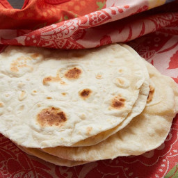 flour-tortillas-2287815.jpg