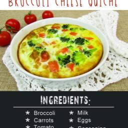 flourless-air-fryer-broccoli-c-95050a-184834aecf56e6e4817e6250.jpg